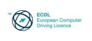 ecdl-300x134