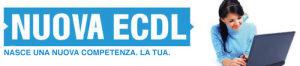 nuova-ecdl-300x66