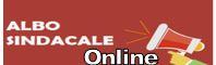 Albo Sindacale Online